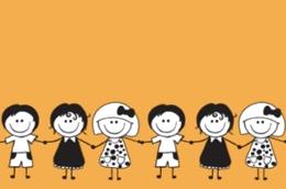 OFÍCIO CIRCULAR - Of. nº 137/2014 - Encontro Nacional de Promotores da Infância