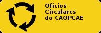 Ofícios Circulares do CAOPCAE/MPPR