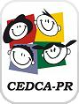 CEDCA/PR