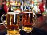 LEGISLA��O - Nova lei torna crime venda de bebida alco�lica para crian�as
