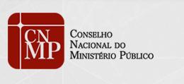 COPA 2014 - CNMP apresenta contribuições para atuação do MP durante a Copa