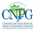 CNPG - Conselho Nacional de Procuradores-Gerais