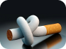 JURISPRUD�NCIA - Para Quinta Turma, vender ou fornecer cigarro a menor � crime