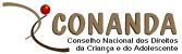 CONANDA - Cadastro de Conselhos de Direitos da Crian�a e do Adolescente