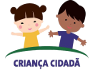 REGISTRO CIVIL - TJ lan�a campanha estadual Crian�a Cidad�