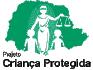 REGISTRO CIVIL - Projeto do TJPR vai colher digitais de crian�as para facilitar identifica��o