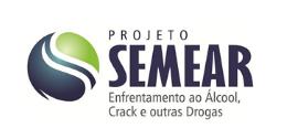 Logo do Projeto Semear