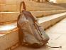 EDUCAÇÃO - Só 54% acabam ensino médio na idade correta