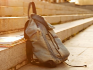 EDUCA��O - S� 54% acabam ensino m�dio na idade correta