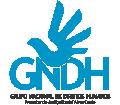 GNDH - Grupo Nacional de Direitos Humanos