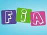 FIA - Cadastramento dos Fundos da Crian�a e do Adolescente