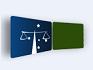 Of�cio Circular n� 035/2014-CGMP - Registros de Adotandos e de Pretendentes � Ado��o