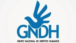 ENUNCIADOS - Resultados da reunião da COPEIJ realizada em setembro