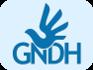 SUAS - GNDH emite nota pública em repúdio ao corte de recursos na área social