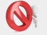 EROTIZA��O INFANTIL - Juiz suspende circula��o de revista por fotos erotizadas de meninas
