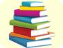 PUBLICA��ES - Aprendizagem no Sistema Socioeducativo