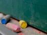 CONSUMIDOR - Minist�rio P�blico apresenta nota t�cnica sobre publicidade em escolas