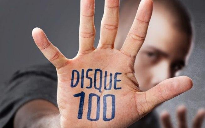 Somente em 2014, o Disque 100 registrou 91.342 denúncias sobre violação de direitos de crianças e adolescentes, com o relato principalmente de casos de negligência, violência psicológica, física e sexual.