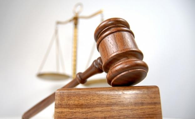 STJ - Súmula 500 reconhece corrupção de menores como crime formal