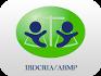 ADOÇÃO - Nota do IBDCRIA sobre o Estatuto da Adoção