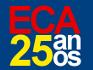25 anos do ECA