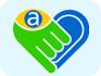 ACESSIBILIDADE - Educa��o aprova obrigatoriedade de tradutor de Libras em sala de aula