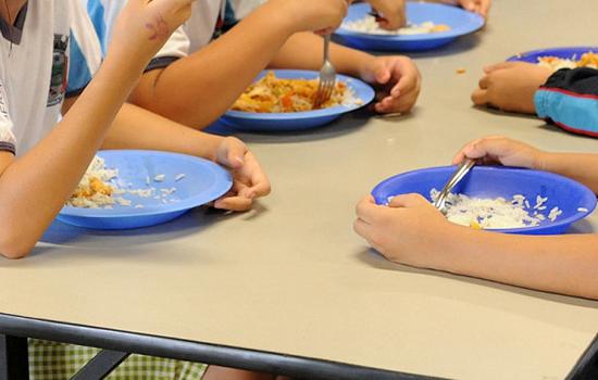 COVID-19 - CNPG emite nota pública com medidas para garantir alimentação escolar