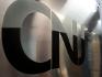 ADO��O - Mais racional e eficiente, CNJ lan�a novo Cadastro Nacional de Ado��o