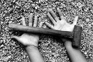 INTERNET - Aplicativo para denunciar trabalho escravo e infantil é apresentado ao CNJ