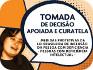 PUBLICA��O - CNMP lan�a fotonovela sobre curatela para pessoas com defici�ncia