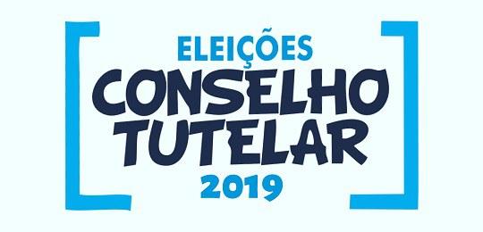 CONSELHO TUTELAR - Paranaenses vão às urnas para eleger membros dos conselhos tutelares