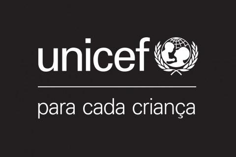 UNICEF alerta para o risco de aumento do trabalho infantil durante e após a pandemia