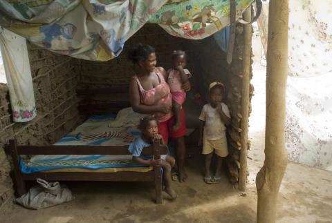 Covid-19: Número de crianças vivendo na pobreza pode aumentar em até 86 milhões até o final do ano