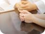 DEPOIMENTO ESPECIAL - O poder da escuta durante o atendimento de vítimas de violências