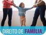 DIREITO DE FAMÍLIA - Alienação parental é punível pela legislação