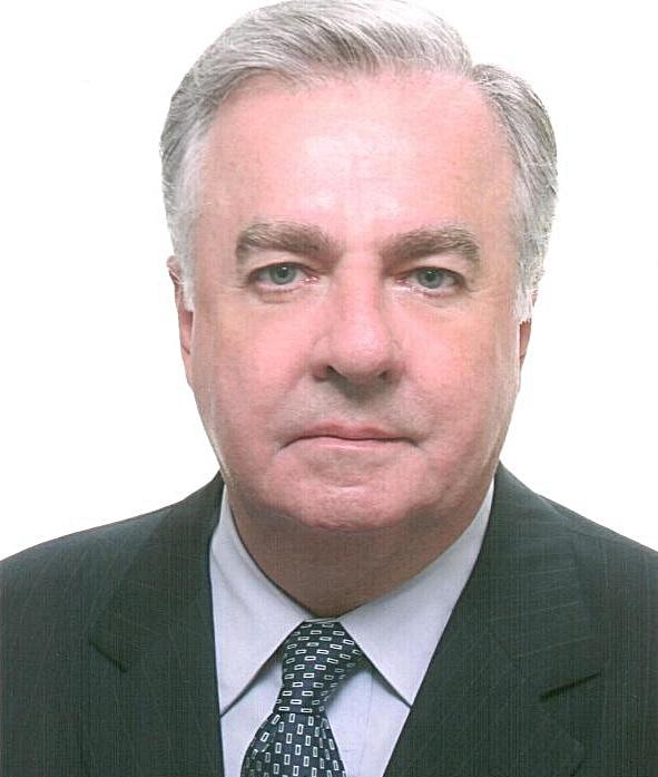 Eduardo Leite, jurista pós-doutor em Direito de Família