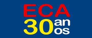 ECA 30 ANOS - Após quase 30 anos ECA continua alvo de críticas e polêmicas
