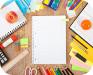 EDUCAÇÃO - Compra de material escolar exige pesquisa de preços
