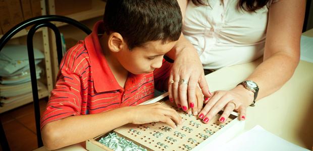 Regulamentação da educação infantil