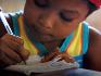 EDUCAÇÃO - 2,8 milhões de crianças e adolescentes estão excluídos