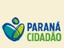 BOAS PR�TICAS - Piraquara recebe Paran� Cidad�o