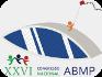 EVENTO - Prossegue em Curitiba o 26� Congresso Brasileiro da ABMP