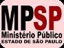 EVENTO - Seminário do MPSP pode servir de base para resoluções do CNMP na área da infância