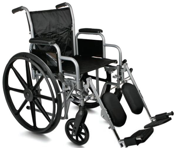 EDUCAÇÃO - Como incluir deficientes físicos na escola regular?