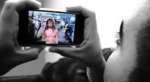 Sexting: a sensualidade em favor da popularidade