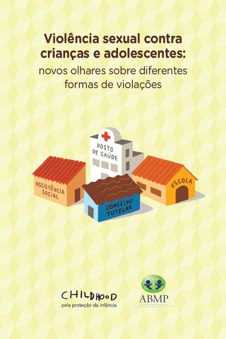 BOAS PRÁTICAS - Prefeitura de São Paulo tem Programa voltado para a Primeira Infância