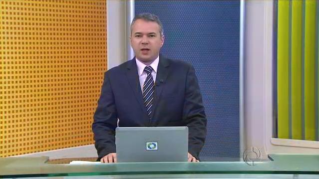 Assista o vídeo - Bom Dia Paraná