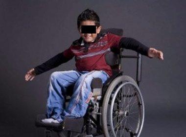 LEGISLAÇÃO - Lei determina prioridade para processo de adoção de crianças com deficiência