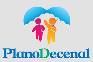 PUBLICAÇÂO - Lançada versão digital do Plano Decenal dos Direitos da Criança e do Adolescente