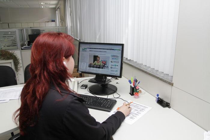 SINASE - Sistema inovador melhora atendimento aos adolescentes em conflito com a lei